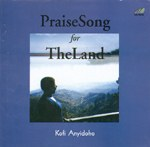 Praise Song for The Land