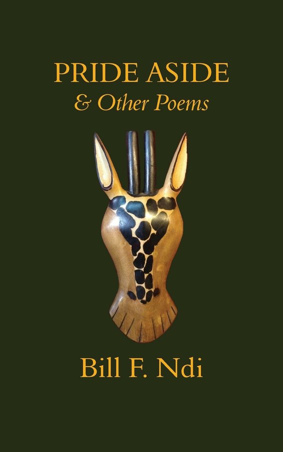 Pride Aside and Other Poems