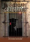 Prison Graduates