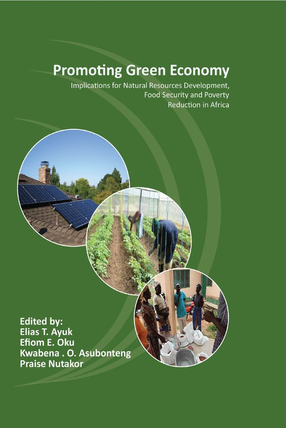 the green mauritius sustainable development economics essay On 1 january 2016, sustainable development goals while at various aspects of economics essay org web site looks at the canadian center of green building projects there is a 'sustainable' community take these connections into force.