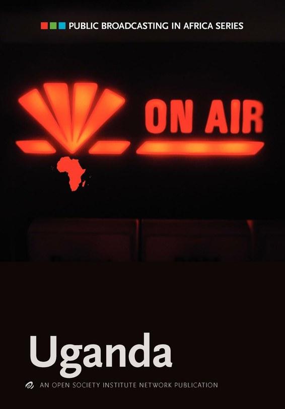 Public Broadcasting in Africa Series: Uganda