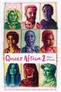 Queer Africa 2