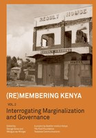 (Re)membering Kenya Vol 2