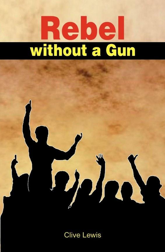 Rebel without a Gun