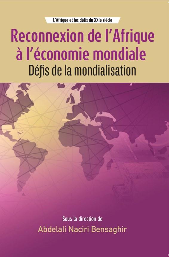 Reconnexion de l'Afrique à l'économie mondiale
