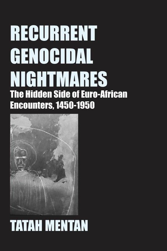 Recurrent Genocidal Nightmares