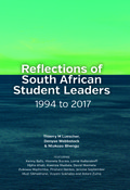 Reflections of South African 