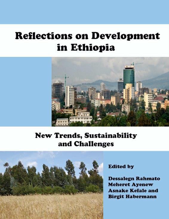 Reflections on Development in Ethiopia