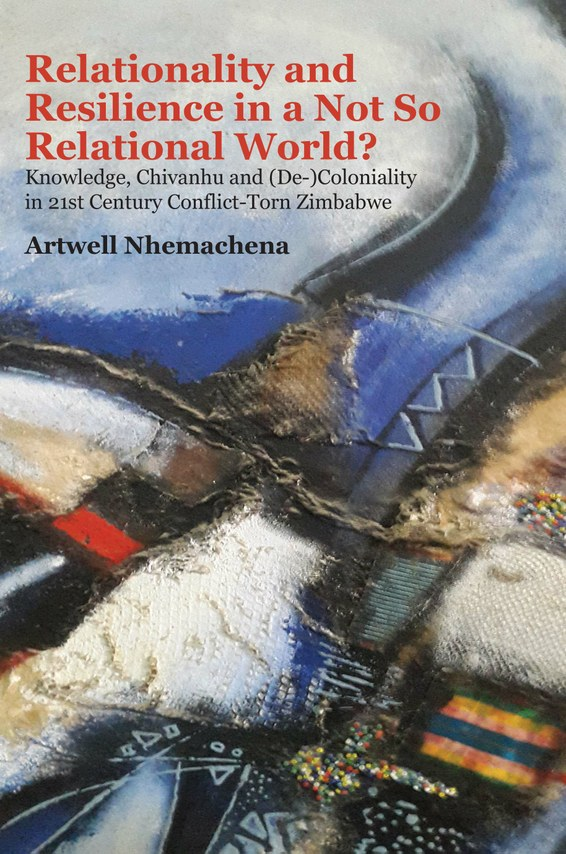 Relationality and Resilience in a Not So Relational World?