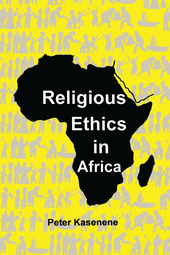 Religious Ethics in Africa