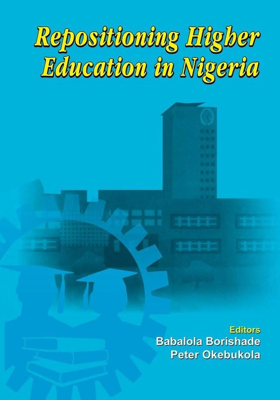 Repositioning Higher Education in Nigeria