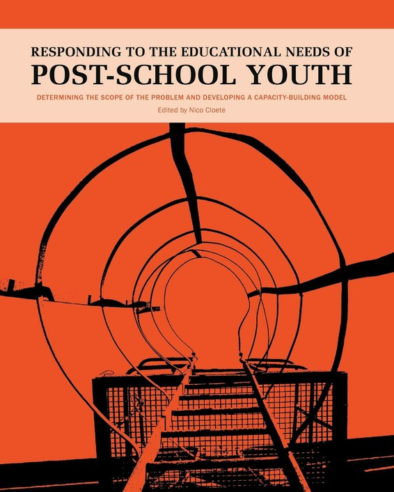 Responding to the Educational Needs of Post-School Youth