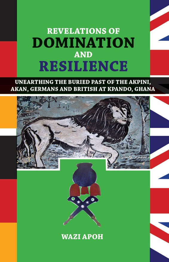 Revelations of Dominance and Resilience