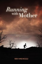 Running with Mother