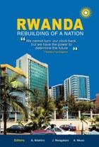 Rwanda: Rebuilding of a Nation