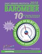 SADC Gender Protocol 2018 Barometer