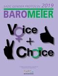 SADC Gender Protocol 2019 Barometer