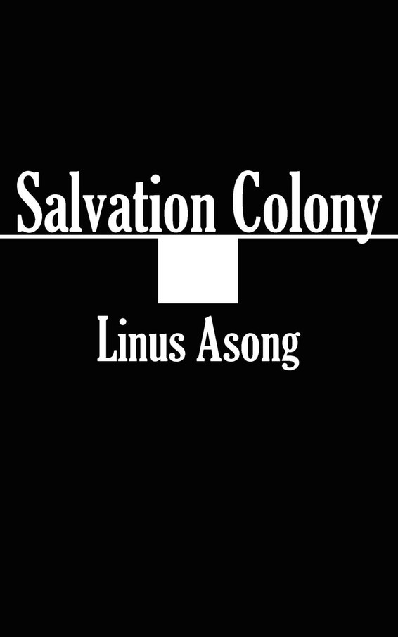 Salvation Colony