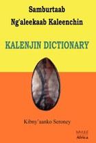 Samburtaab Ng'aleekaab Kaleenchin