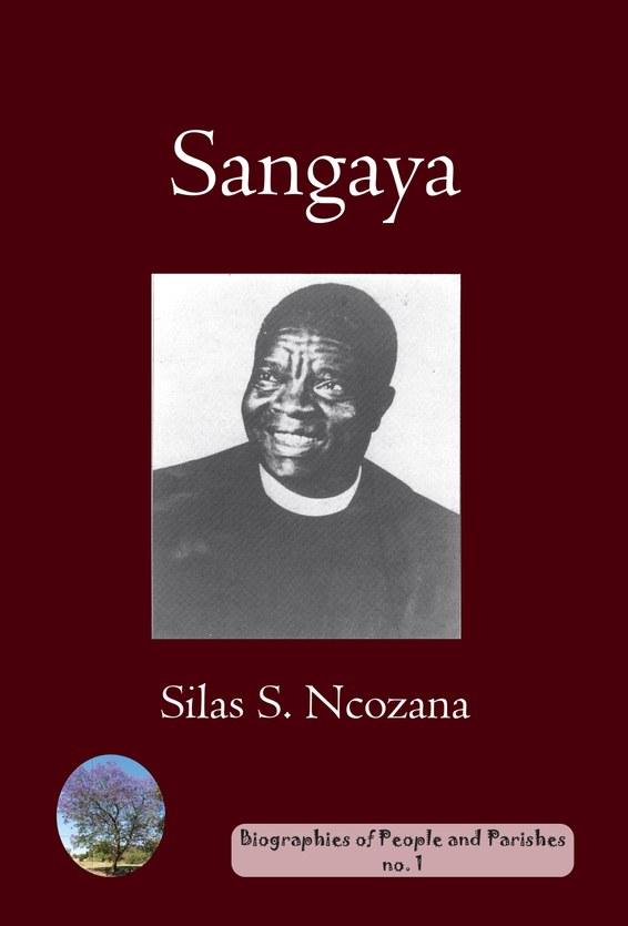 Sangaya