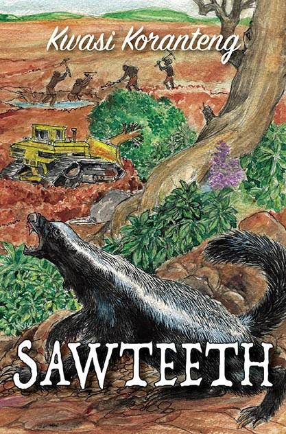 Sawteeth