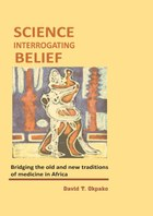 Science Interrogating Belief