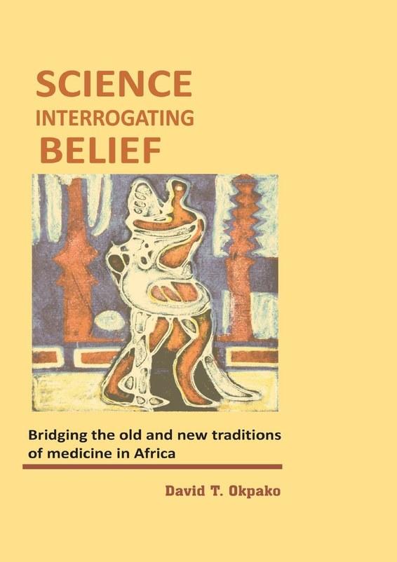 Science Interrogating Belief