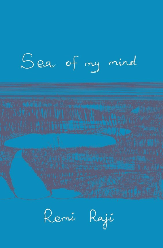 Sea of My Mind