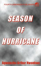 Season of Hurricane