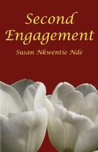 Second Engagement