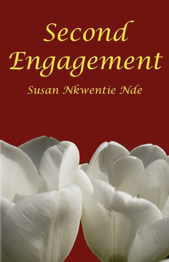 Second Engagement
