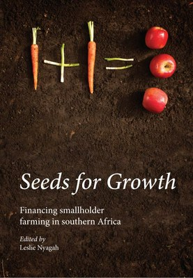 Seeds for Growth