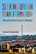 Seeking Urban Transformation