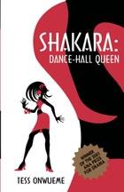 Shakara: Dance-Hall Queen