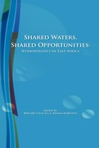 Shared Waters, Shared Opportunities