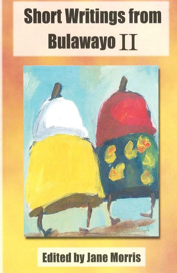Short Writings from Bulawayo II