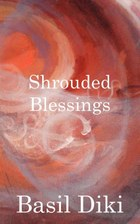 Shrouded Blessings
