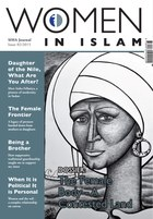 SIHA Journal: Women in Islam (Issue Two)
