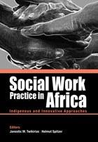 Social Work Practice in Africa
