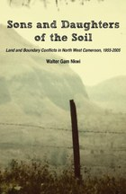 Sons and Daughters of the Soil