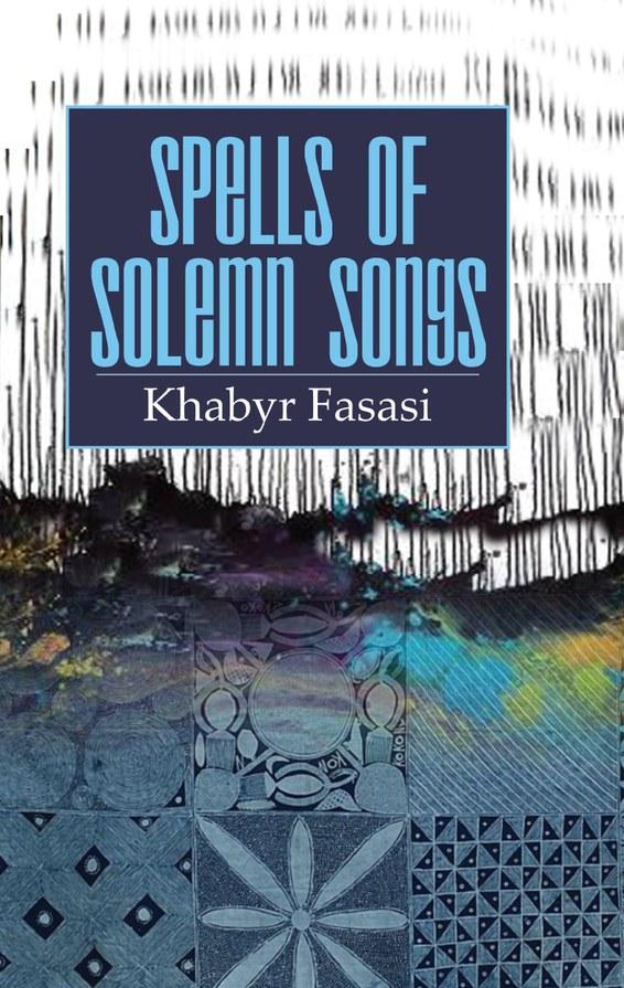 Spells of Solemn Songs