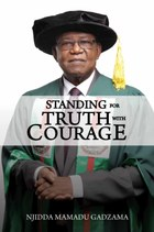 Standing for Truth with Courage
