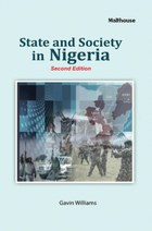 State and Society in Nigeria