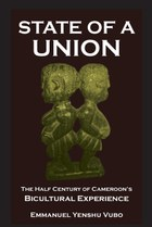 State of a Union