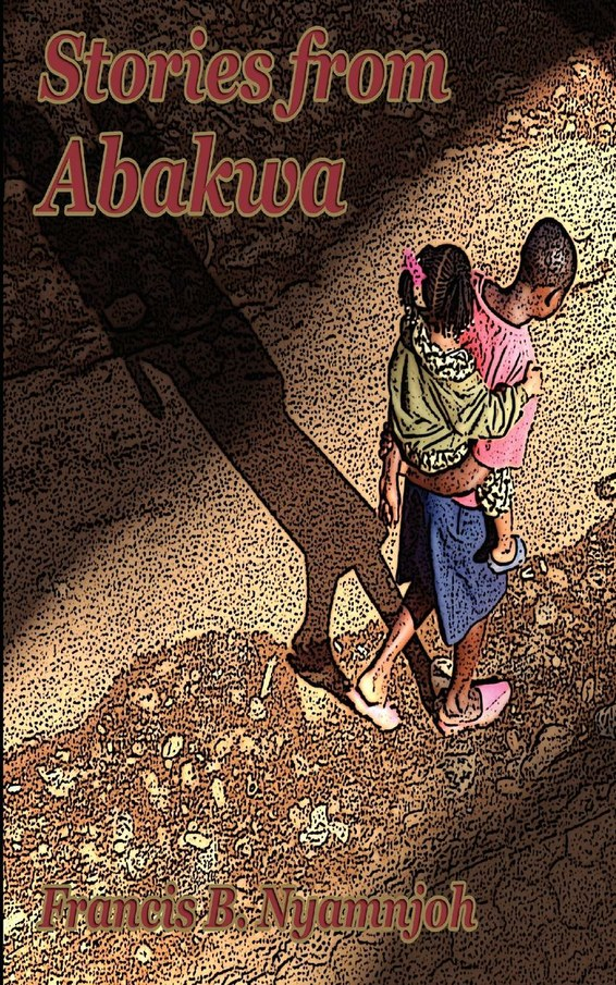 Stories from Abakwa