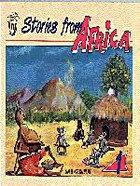 Stories from Africa, 1