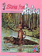 Stories from Africa, 2