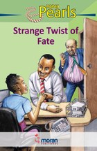 Strange Twist of Fate