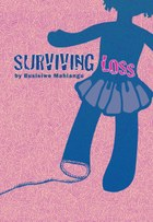 Surviving Loss