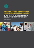 Systemic School Improvement Interventions in South Africa